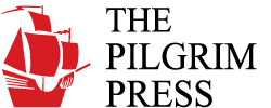 pilgrimpress