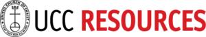 ucr_logo