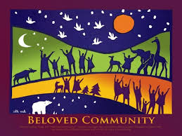 beloved-community-scw